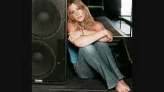 Joss Stone- Under Pressure