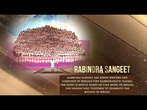 Sangeet смотреть онлайн видео в отличном качестве и без