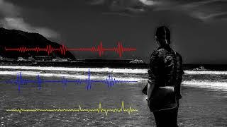 Tôi Là Người Cô Đơn - Karik ft Addy | DCQ Cover