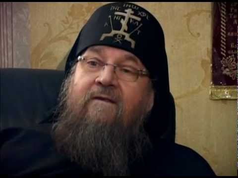 Молитва о соглашении по русски