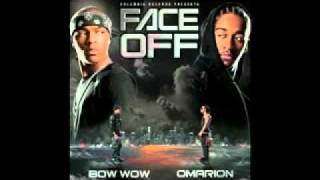 Bow Wow Ft Omariom - He Aint Gotta Know