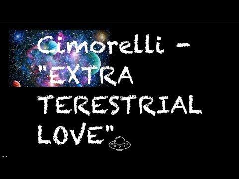 Cimorelli MASHUP LYRICS SISTER VS. SISTER 10 MIN SONGWRITING CHALLENGE. (EXTRA TERRESTRIAL LOVE)