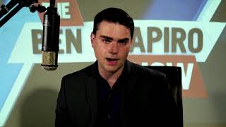2020 Cometh, And That Right Soon | The Ben Shapiro Show Ep. 765