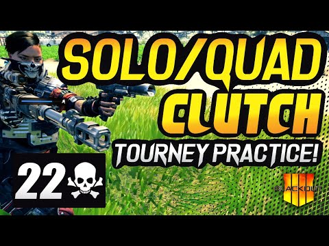 i-have-the-best-knmp40-crazy-22-kill-solo-quad-blackout-match