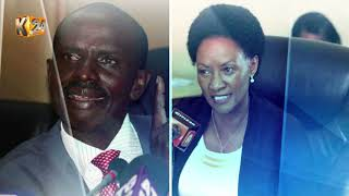 KNUT vs. TSC on court ruling : Performance-based promotions quashed