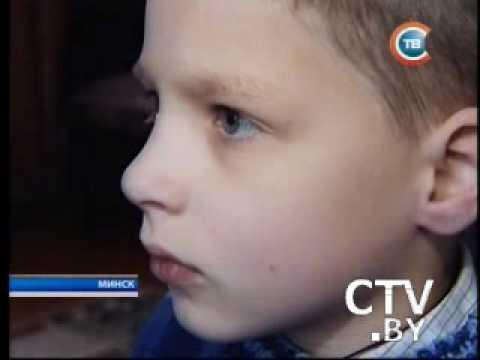 В Беларуси уточнили условия предоставления льготных кредитов на строительство жилья
