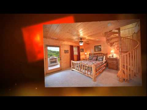 Whispering Creek Video Tour