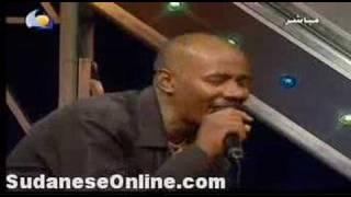 تحميل اغاني عيش معاي الحب - جمال فرفور MP3