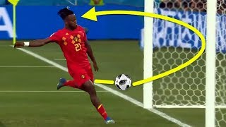 Comedy Football 2018: Epic Fails Bizzare Funny Skills Bloopers