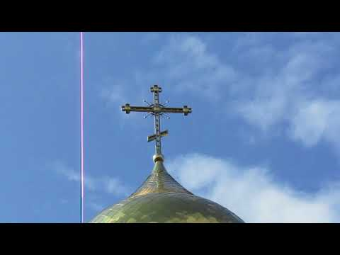 Имя игорь в православной церкви