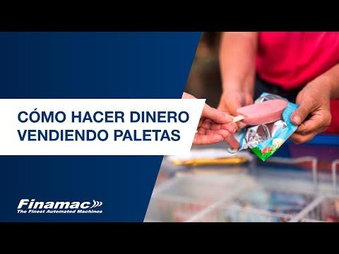 , title : 'CÓMO HACER DINERO VENDIENDO PALETAS - Negocios Finamac'