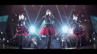 BABYMETAL - Gimme Chocolate