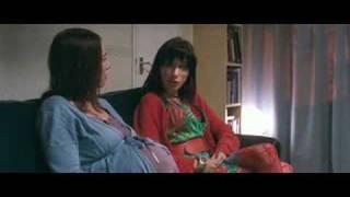 Happy-Go-Lucky (2008) Video