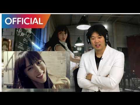 Download Download Mamamoo Piano Man Mv Reaction In Full Hd