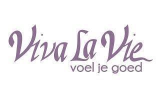 preview picture of video 'Viva La Vie Huidverzorging Isabelle Vanlaethem Ronse'