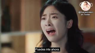 """[SUB ESP] Shen Yue - """"Another Me"""" Drama Trailer (Love version)"""