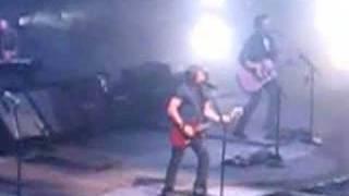 Keith Urban- Shine LIVE