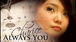 Always You   Charice Pempengco