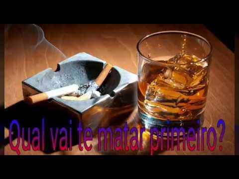 Quale medicina è usata per la codificazione da alcool