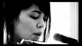 <b>Priscilla Ahn</b>  Dream Official Video