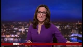 Australian/England Cricket. BBC World News - US Eve/Aust Mid-morning