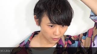 JUNON須賀健太ファースト・トレーディングカード