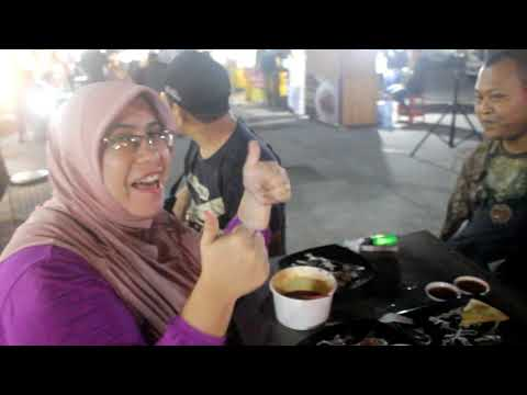 mp4 Food Truck Gateway Bandung, download Food Truck Gateway Bandung video klip Food Truck Gateway Bandung