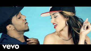 Abrina - Dat Good (Official Music Video) ft. Problem