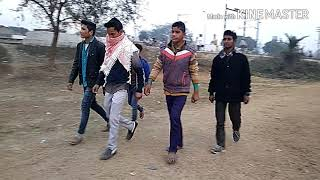 Lallu Bhai Ka Aatank Zinda Hai.(part -2)