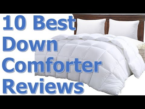 mp4 Home Design Down Alternative Comforter, download Home Design Down Alternative Comforter video klip Home Design Down Alternative Comforter