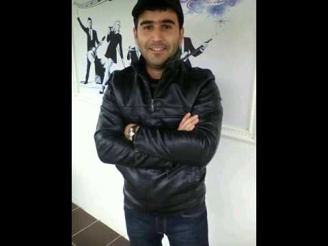 Azer Mashxanli Darixma Yar 2014 2015 mp3 yukle - Mahni.Biz