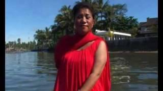 Indah RencanaMu - Letjie Sampingan.avi