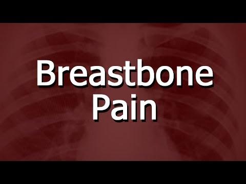 Die Symptome der Schmerz in recht der Seite unten zurückgebend in die Lende