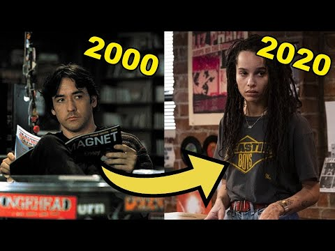 10 Movies You Didn't Know Were Becoming TV Shows