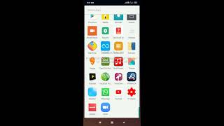 Order  food on  Zomato!    Using android accessibility sweet