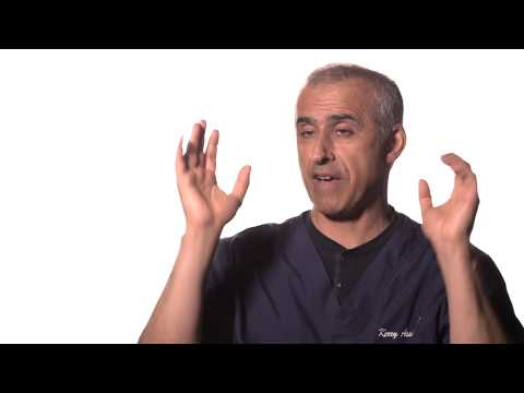 Video What Is Dry Eye? Symptoms And Treatment - Assil Eye Institute Los Angeles
