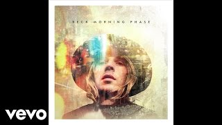 Beck: Blue Moon