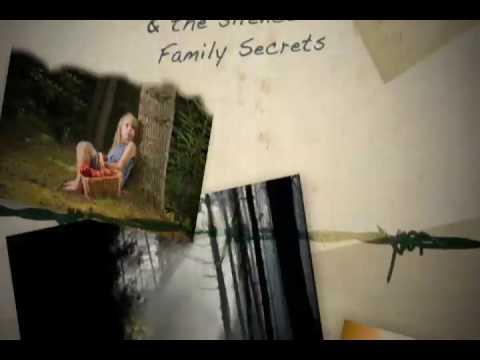 Vidéo de Heather Gudenkauf