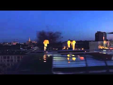 Antonangeli Illuminazione thumbnail
