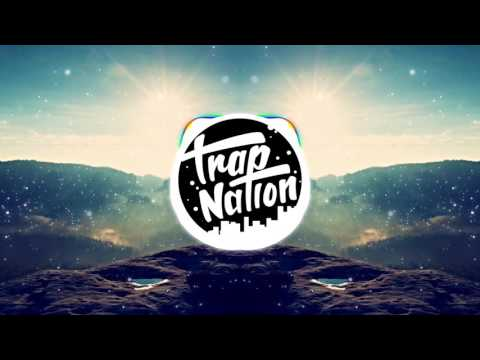 Zara Larsson - Never Forget You (Price & Takis Remix)