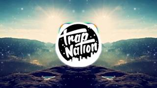 Zara Larsson   Never Forget You (Price & Takis Remix)
