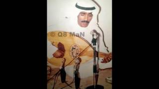 تحميل اغاني الراحل يوسف المطرف - الله واكبر MP3