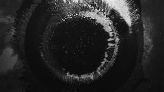 Ancestral Voices - Transcendence