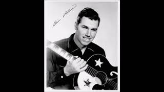 Slim Whitman - In The Misty Moonlight (1964).