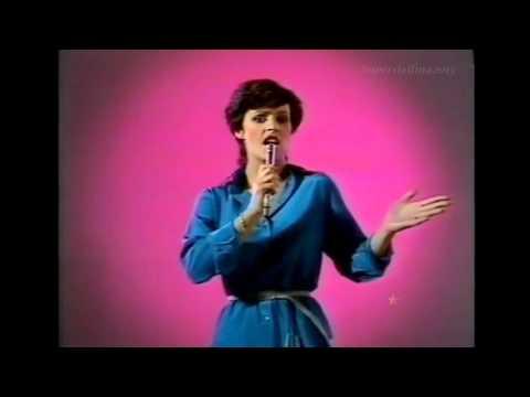 Sheena Easton: One Man Woman