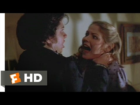 The Beast Within (7/12) Movie CLIP - I Warned You (1982) HD