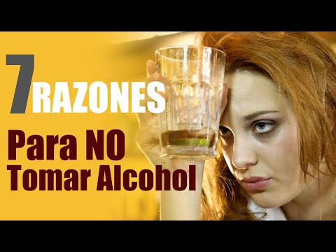 Las consecuencias del alcoholismo el compendio por obzh