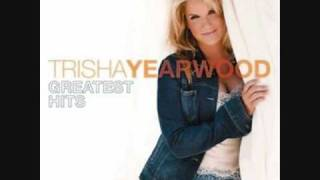Trisha Yearwood - On A Bus To St Cloud