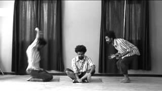 Portrait Of A Mad Poet (an Ethiopian Short Film).flv