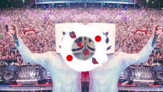 Gambar cover Marshmello - Alone (Trapcode Future Remix)